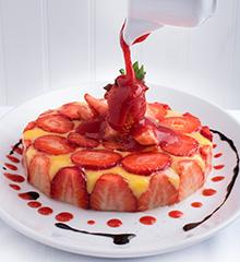 030316_MN-Food_1387_web
