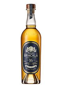 Royal Brackla 16