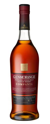 Companta-Bottle