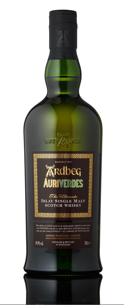 auriverdes-bottle
