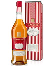 Glenmorangie Private Edition VII Milsean - 46%