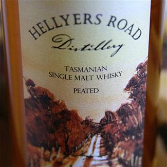 hellyers-road-peated_web