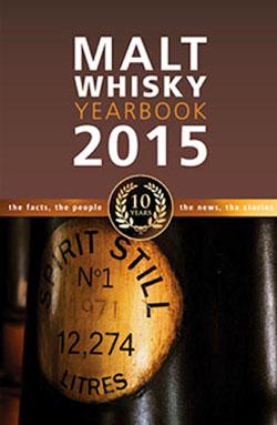 malt-whisky-yearbook