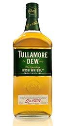 tullamore-dew-18_web
